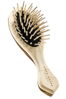 Cepillo-Gondola